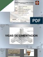 Tablas de Diseño de Mezclas de Concreto - Aci