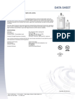 Data Sheet FM200 containers and accesories IVO.PDF