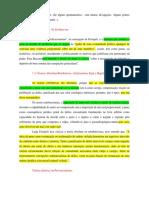 165000515-Teorias-da-Pena-Resumo-pdf.pdf