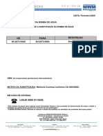BP004_09_-_Bomba_de_Água_ACTEON