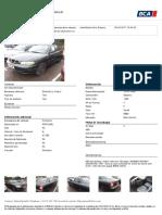 View PDF nota Nubira