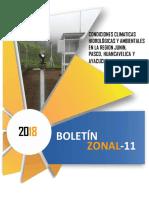 Boletin Nov.pdf