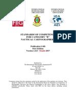 S-8B_draft_Ed1.0.0-20170528