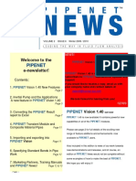 PIPENET News. March 2010.pdf