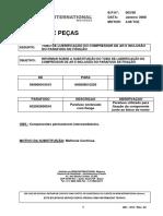 BP003_08_Tubo_de_Lubrificação_do_Compressor_de_Ar_-_4_08TCE