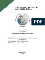 DIVISAS.docx