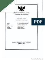Bukti evaluasi dokter dalam bentuk SKP.pdf