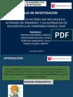 Modelo de Ppt- Sustentación 2018-1 (1) (1)