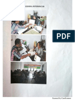 POA Evaluasi Dokter Masuk Dalam File Kredensial