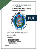 INFORME pae MIERCOLES.doc