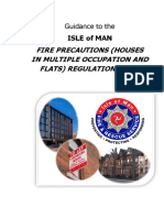 Guidance on Hmo Legislation Final Dec 16 Fm