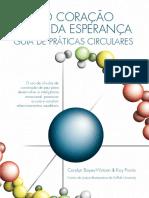 NO CORACAO DA ESPERANCA GUIA DE PRATICAS CIRCULARES, 2011 - Carolyn Watson & Kay Pranis.pdf