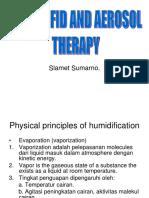 Fisioterapi Kardiovaskulerpulmonal 2 Pertemuan 7