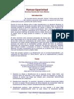 up_hamsa.pdf
