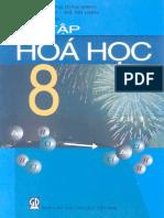 SBT Hoa 8
