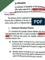 LMC Boundary Dispute.pdf