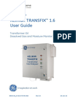 GE_Kelman_TRANSFIX_User_Guide(1).pdf