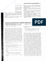 cohesionencoherence2006.pdf