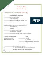 F70180842_Il_est_ou_C_est_Exercices_et_corrig_.pdf