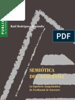 Eco, Humberto. Semiótica del Anagrama.pdf