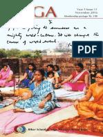 Nov-2016-Yoga.pdf