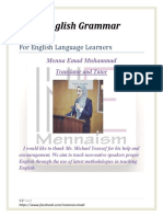basic-English-Grammer-book-1-Answers.pdf