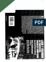 leer-y-escribir-en-contextos-sociales-complejos-schlemenson-pdf.pdf