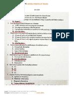 COM_PLEX - General Principles of Trauma (2)