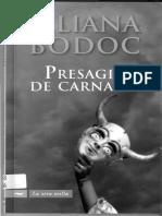 bodoc-liliana-presagio-de-carnaval.pdf
