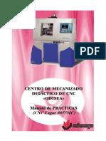 manualdepracticasfresadora.pdf
