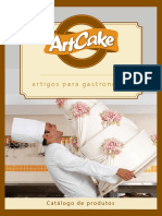 Catalogo ArtCake2016 NET