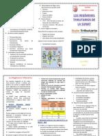 350775886-Los-Regimenes-Tributarios-Triptico.docx