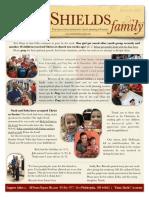 december 2018 pdf
