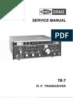 drake_tr-7_operating_sm.pdf