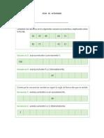 _patrones_ascendentes_descendente.pdf
