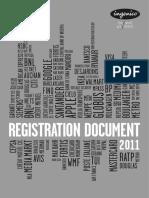 2 AFO Cuantificación 2013