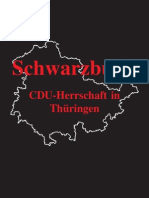 schwarzbuch cdu thüringen