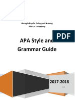 2017-2018 APA Style and Grammar Guide.7.3.17.FINAL-1 (1).pdf