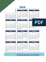7 Monthly Work Schedule Excel Template ES