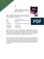 1-s2.0-S1056872718303295-main.pdf