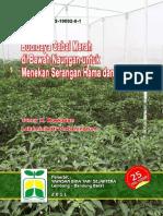 M-63 Budidaya cabai merah di bawah naungan untuk menekan serangan hama dan penyakit.pdf