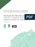 ManualdentificacionEvaluacionProductosNoForestales.pdf