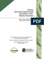 PlantasCentroExperimentalAmazónico(CEA).pdf