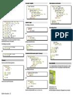 DecoratorHandout.pdf