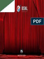 BSNL GSP Inauguration_final.pptx