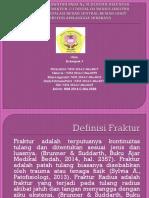 seminar kasus rsua ok.pptx