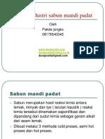 11329777-sabun-mandi-padat.ppt