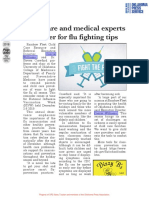 RF_OAHF_Guymon Daily Herald