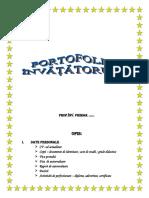 2_portofoliu