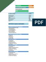 02. SAP FICO Video Course Content & Materials Detials (1).pdf